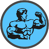 BodyBuilding & Fitness trainer