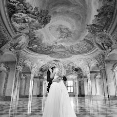 Wedding photographer Marta Poczykowska (poczykowska). Photo of 24.06.2017