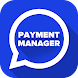 Payment Manager
