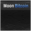 Moonbitcoin icon