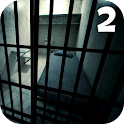 Can You Escape Prison Room 2? icon