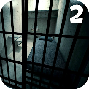 Can You Escape Prison Room 2? for PC and MAC