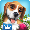 Summer Fun with DogWorld Premium icon