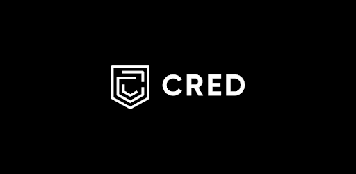 Cred App: Detailed Review