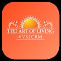 VVKICRM Teachers App download