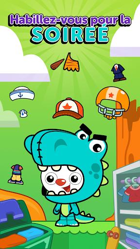 Télécharger Gratuit PlayKids Party - Kids Games mod apk screenshots 4