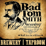 Bad Tom Smith Brewing-