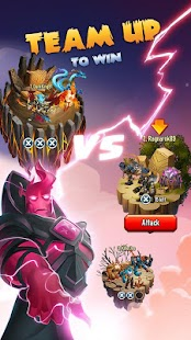 Monster-Legends 4