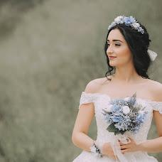 Wedding photographer Cumhur Ulukök (CumhurUlukok). Photo of 04.05.2017