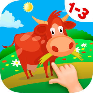 Animal Puzzles for Kids Free for PC and MAC
