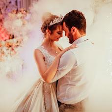 Wedding photographer Archil Korgalidze (AKPhoto). Photo of 19.10.2018