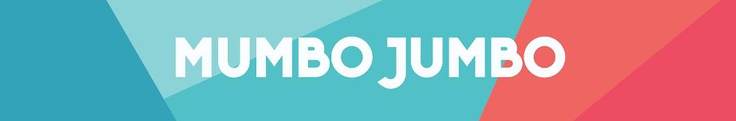 Mumbo Jumbo Banner