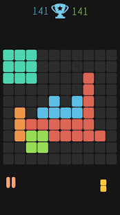 1010 blocks! - náhled