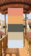 House Color Inspo - Pinterest Idea Pin - page 2