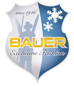 Sport Bauer Test Center