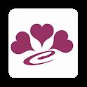 Floral SisAc: Florais icon