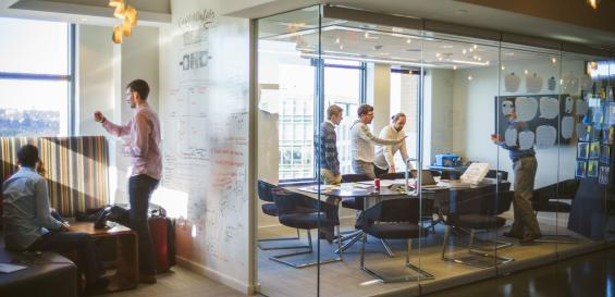 capital_one_labs_6