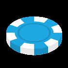 European Roulette Statistics icon