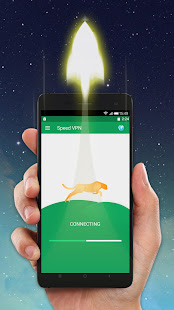 Speed VPN 2