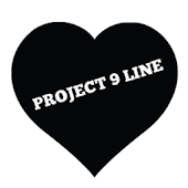 Project9Line