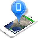 Phone Locator icon