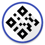 Barcode Generator v3.3.1