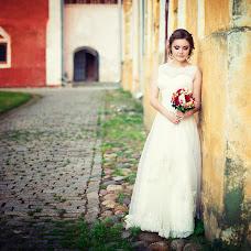 Wedding photographer Ivan Pisarev (IvanPisarev). Photo of 24.02.2016
