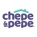 Chepe&Pepe Hogar icon