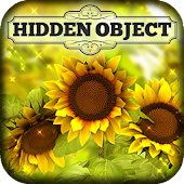 Hidden Object - Country Corner