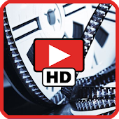 Watch movies free movies hd