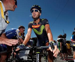 OFFICIEEL: Cofidis plukt Spaanse kampioen op de weg (en zijn broer) weg bij Team Movistar