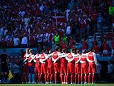 Le Pays de Galles veut gâcher la belle histoire danoise