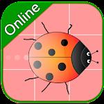 Bug Smove Icon