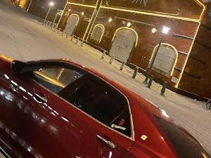 クラウンアスリート AWS211 2016 アスリートSのカスタム事例画像 白竜(for SHOW-WA)さんの2020年03月10日15:50の投稿