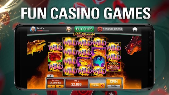 PokerStars Play: Free Texas Holdem Poker Game App Latest Version Download For Android and iPhone 3
