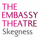 The Embassy Theatre Skegness
