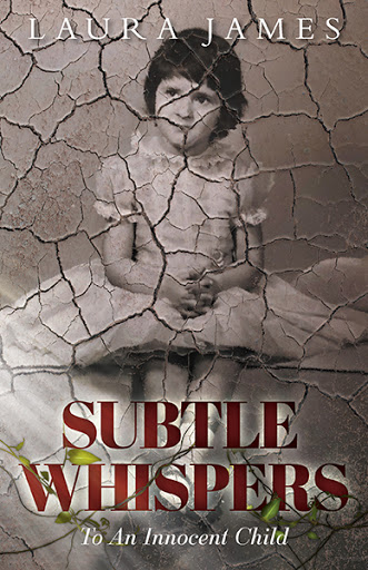 Subtle Whispers cover