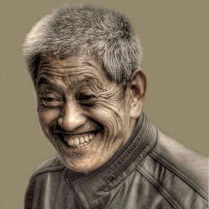 Old Man Shanghai pt2.jpg