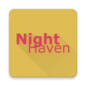 Night Haven