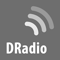 dradio hoeren icon