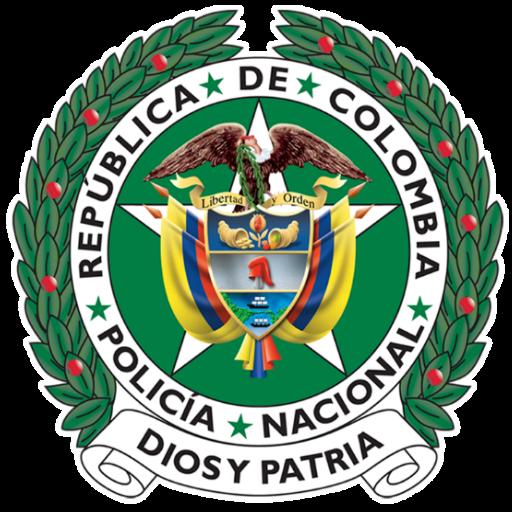 Código de Policía de Colombia