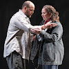 Fidelio as a mirror of human rights