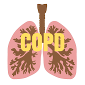 COPD-Latest News