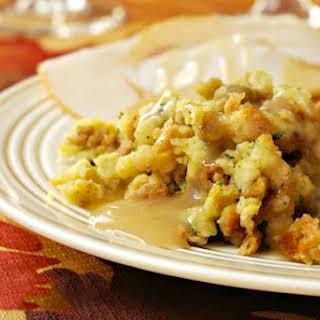 Panko Bread Crumbs Stuffing Recipes.