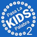 Alphabetical Kids icon