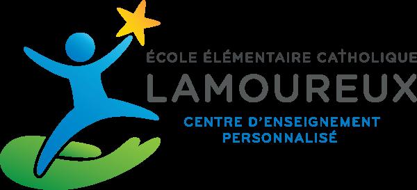 Lamoureux_2016_rgb.png