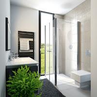 Details_16 Exklusiv Profil Drehfalttuer Fensterloesung 1.jpg