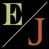 Equus and Jacks