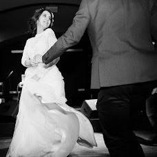 Wedding photographer Katya Kosiv (katyakosiv). Photo of 22.05.2017