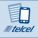 Telcel My Account icon